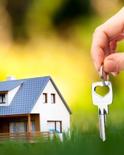 خرید خانه، مهم ترین نکات