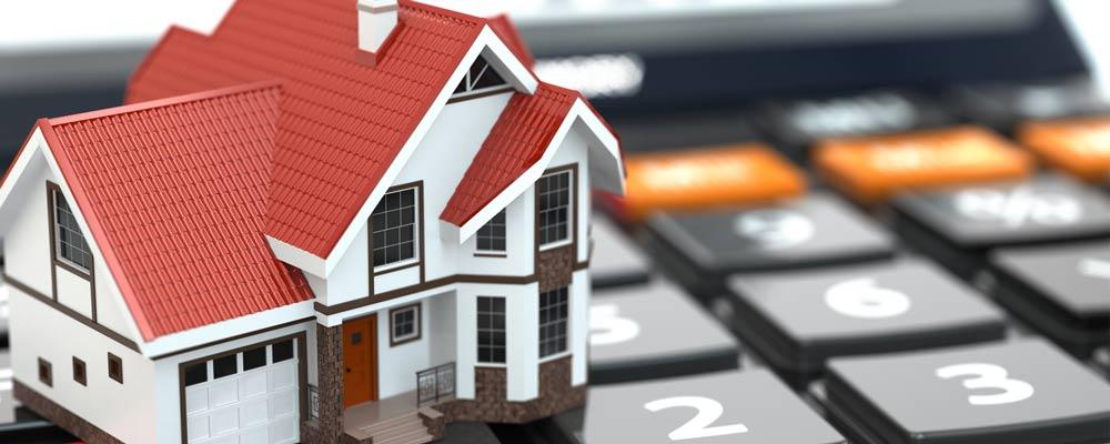 قوانین مالک و مستأجر چیست
